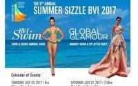 Al via la Fashion Week delle Isole Vergini