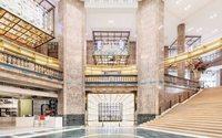Les Galeries Lafayette repensent leur gestion de l'offre et des achats