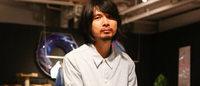 NHKがデザイナー山縣良和を特集 ドキュメンタリー番組放映