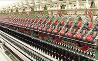 I Cotoni di Albini: 2018 a 25 milioni ed export al 60%