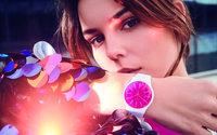 Swatch: nova campanha internacional tem toque português