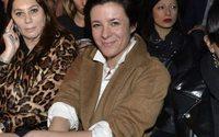 Laura Mercier : Garance Doré ambassadrice pour les 20 ans de la marque