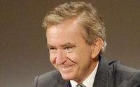 Fonds carbone : LVMH réunit 6 millions d'euros