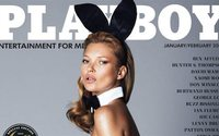 Playboy nears deal to buy sexual wellness chain Lovers