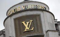LVMH adquire a marca de fragrâncias Maison Francis Kurkdjian