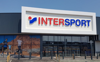Intersport International publie un bilan 2019 en hausse de 3,2 %