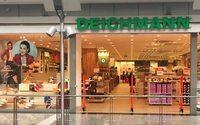 Немецкий бренд Deichmann открывает первый магазин на Юге России
