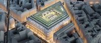 Le projet de laPoste, rue du Louvre, accueillera un hôtel du Groupe Elegancia