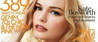 Marie Claire UK se lance en multicanal sur le segment beauté
