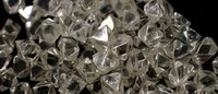 Best friends? Anglo keeps De Beers' diamonds