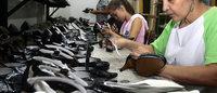 Importación de calzado subvaluado en Colombia atenta contra la industria