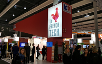 Business France lance un rendez-vous spécial mode