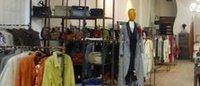 Cara&Co открывает первый магазин в новой концепции