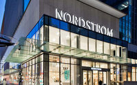 Nordstrom family offers preferential terms to clinch buyout partner