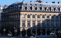 Kering to renovate Boucheron flagship in Paris