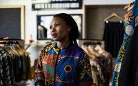 Soweto : ces PME du textile qui veulent conquérir le monde