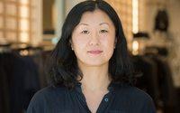 Lululemon confie à Sun Choe la fonction de directrice produit