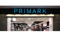 Primark signs DFID partnership to improve well-being of garment workers