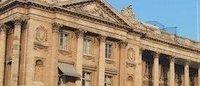 L'hôtel de Crillon va devoir revoir son plan social