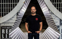 Volcom's vision for future following sale by Kering