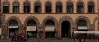 Accademia Italiana: progetto con l'Emirato Sharjah
