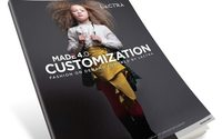 Lectra's new Fashion on Demand tool underscores personalisation shift