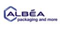 ALBEA SERVICES