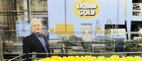 美国日化用品厂商 Scott's Liquid Gold 收购三家护发品牌