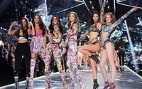 Victoria's Secret Fashion Show hits rock bottom ratings