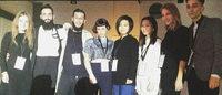 Nasce Tx3, primo fashion incubatore virtuale italiano