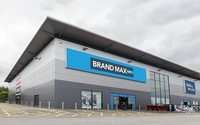 TK Maxx owner in trademark dispute with Sports Direct
