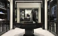 Los criterios responsables son esenciales para los inversores en lujo y moda