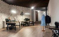 Bold Design abre em Braga estúdio focado no têxtil