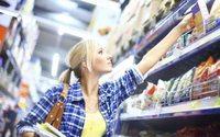 Les prix à la consommation ont reculé de 0,2 % en septembre