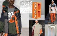 Trendzoom : Fashion Forecast Autumn/Winter 2020-2021