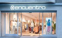 Encuentro se abre al canal online y lanza su e-commerce en España