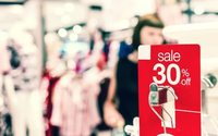 Most UK consumers to avoid stores on Black Friday