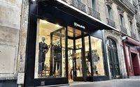 Silbon inicia su expansión internacional con su primera tienda en París