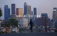 Nike rompe limites com campanha 'Unlimited You'