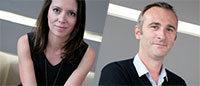 Fullsix France recrute deux nouveaux managers grands comptes