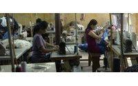 Puma tritt Bangladesch-Abkommen zur Sicherheit in Textilfabriken bei