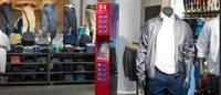 Новые технологии помогают ритейлерам увеличивать продажи