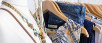 Stikeleather Apparel acquires online retailer White Plum