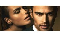 "Hugo Boss reinvents seduction with ""Boss The Scent"""