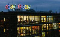 Ebay passt Zahlungstransfers an