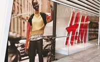 Deichmann, H&M and Adidas: more retailers stop paying rent