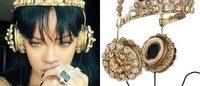 从 Rihanna的金冠耳机大卖,谈明星网红代言对品牌的真实效用