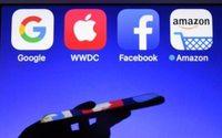 USA aprono indagine antitrust sui big della Silicon Valley