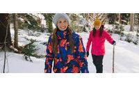 Burton Snowboards a le droit de vendre son textile en France