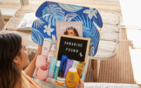 Lifestyle subscription brand FabFitFun launches in the UK